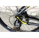 Kalnų dviratis Gust Excel 29 er