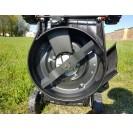 Vejapjovė-žoliapjovė Fuxtec FX-RM4639