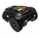 Žoliapjovė vejapjovė robotas Fuxtec FX-RB122 economy