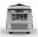 Inverterinis elektros generatorius Fuxtec FX-IG13