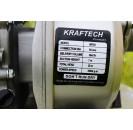 """Vandens siurblys """"Kraftech"""""""
