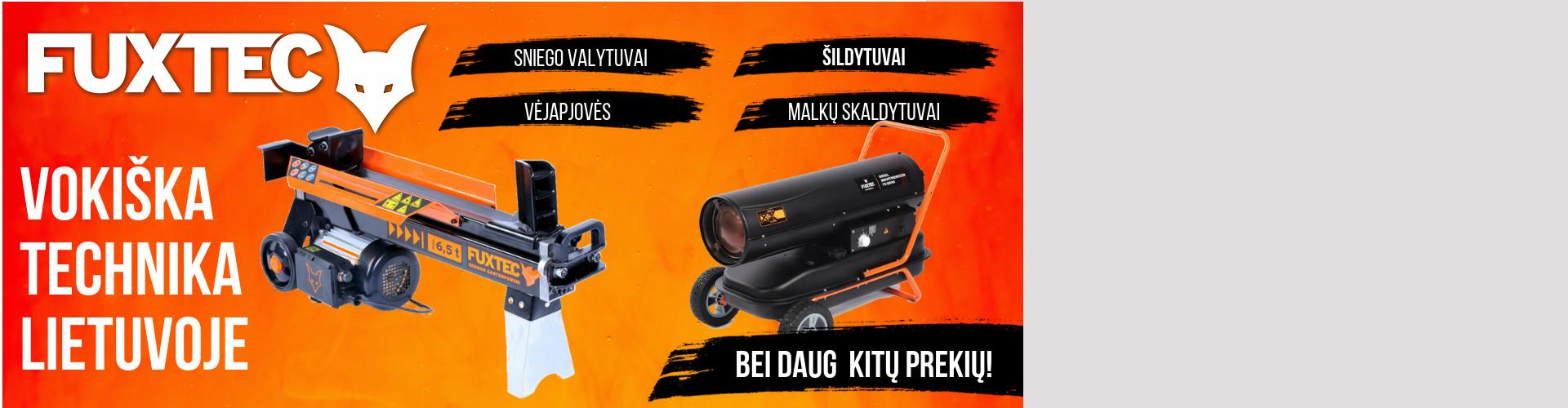catalog/Fuxtec-reklama-1.jpg